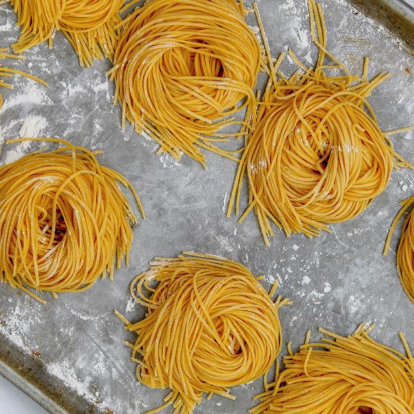 master-fresh-pasta